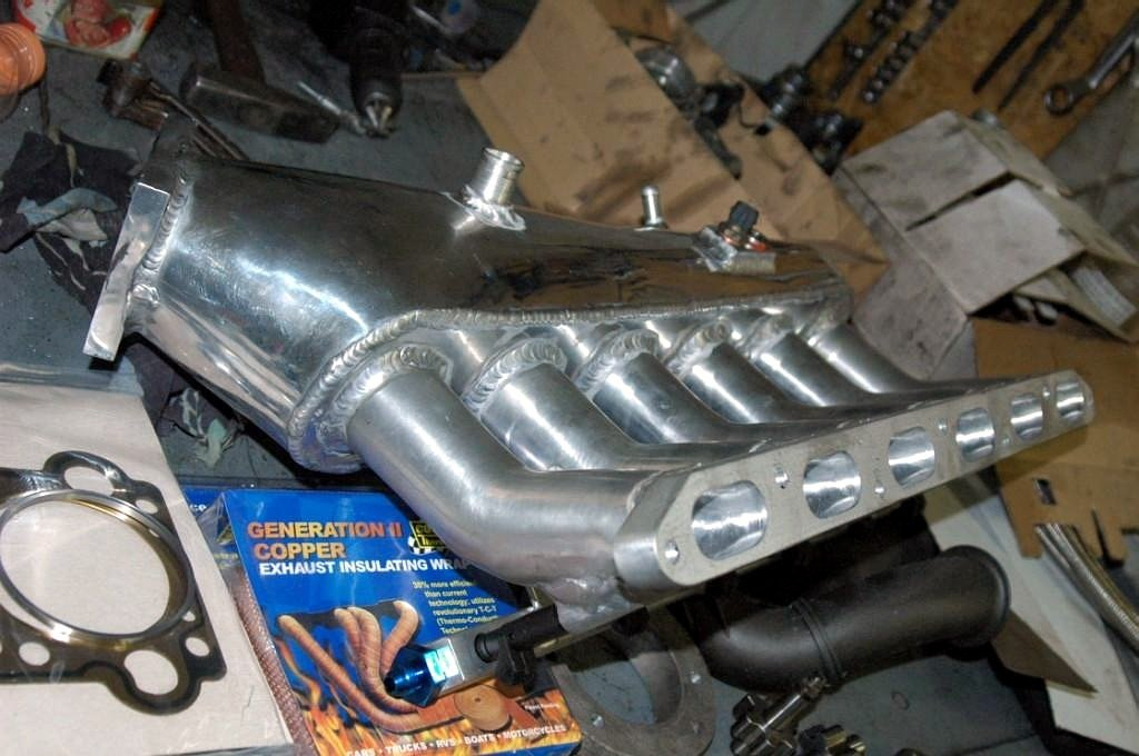Gjt Jyt likewise  furthermore X in addition Pic furthermore Hqdefault. on bmw e36 intake manifold