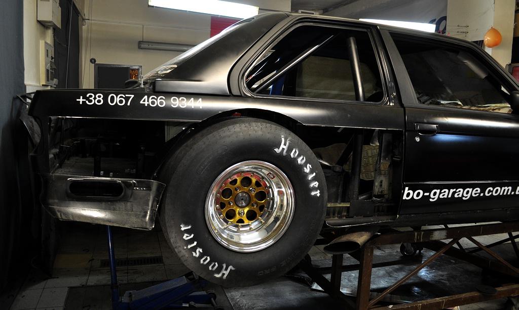 BMW E38 Club - Е38 740iL очень комфортабельный и удобный для Драг-Рэйсинга автомобиль