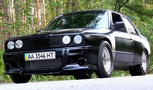 BMW E38 Club - Турбо-мотор BMW М52B28TU со стоковой поршневой 400л.с./512Нм. boost 0,65 Ваr