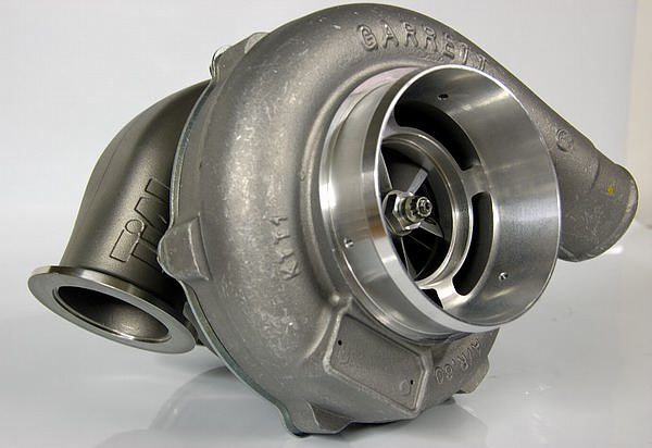 Tial SS housing GT30R