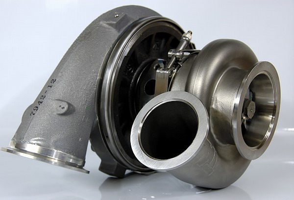 Tial SS housing GT42R/GT42RS