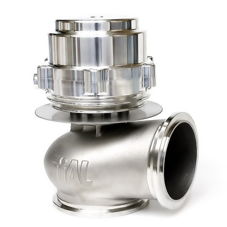 Tial 60mm External Wastegate